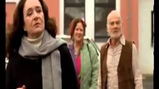 Tatort Krumme Hunde - Trailer