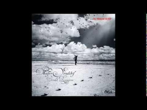"""Dhafer Youssef - Birds Requiem: Birds canticum """"birds requiem"""" suite"""