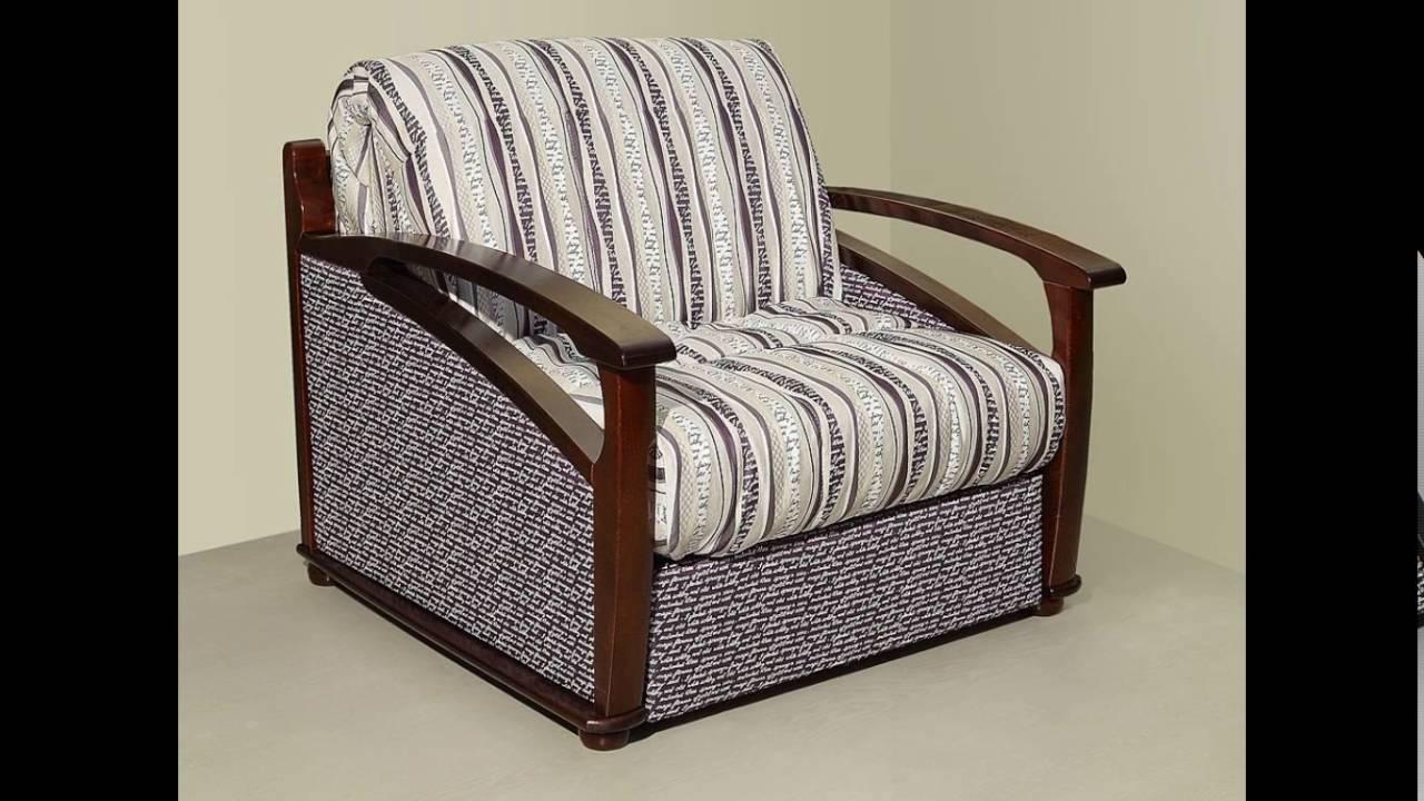 . На дому. Ткани для обивки в калуге, малоярославец, обнинске. Недорого. Хотите сэкономить и купить действительно качественную мебель?. Нам необходимо было сделать перетяжку угловому дивану и кресло кровать.