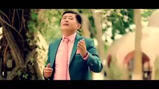 Uzbek klip 2015  (dildor)