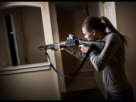Best Home Defence | Best Self Defense | Home Security Reviews | Buy Pepper spray
