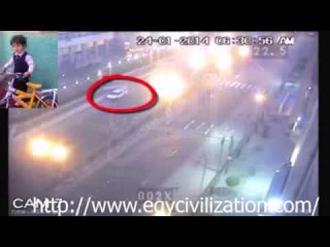 The bombing of the Cairo Security Directorate Egypt  مشاهدة  تفجير  مديرية  أمن  القاهرة