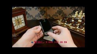 Samsung Galaxy S4 Mini 3G / Mini Duos 4000mAh Mugen Power Extended ...