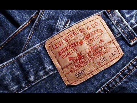 Top 10 Most Expensive Jeans Brand in The World