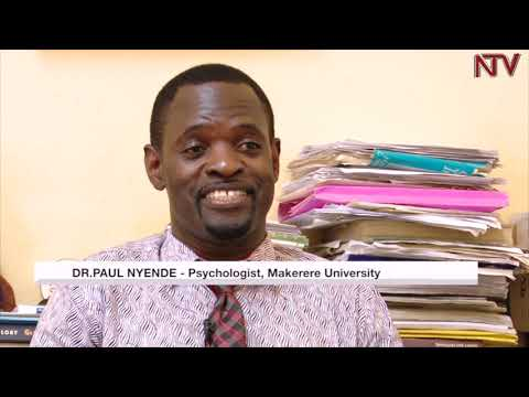 Rising suicide cases in Uganda worry mental health experts
