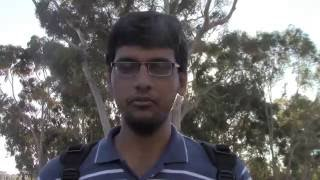 UCSD MS ECE 2018 work1 gre323 toefl108 ugpa8 85 rating4 5 AkshayPurohit