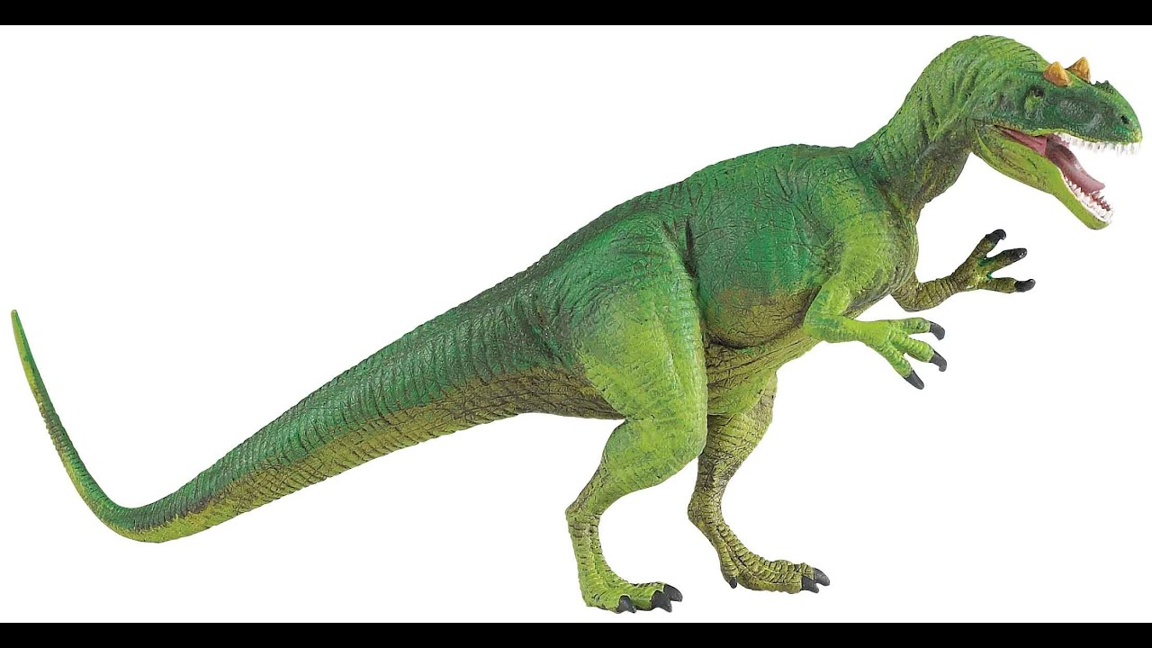 Juguetes De Dinosaurios Dinosaurios Para Ninos