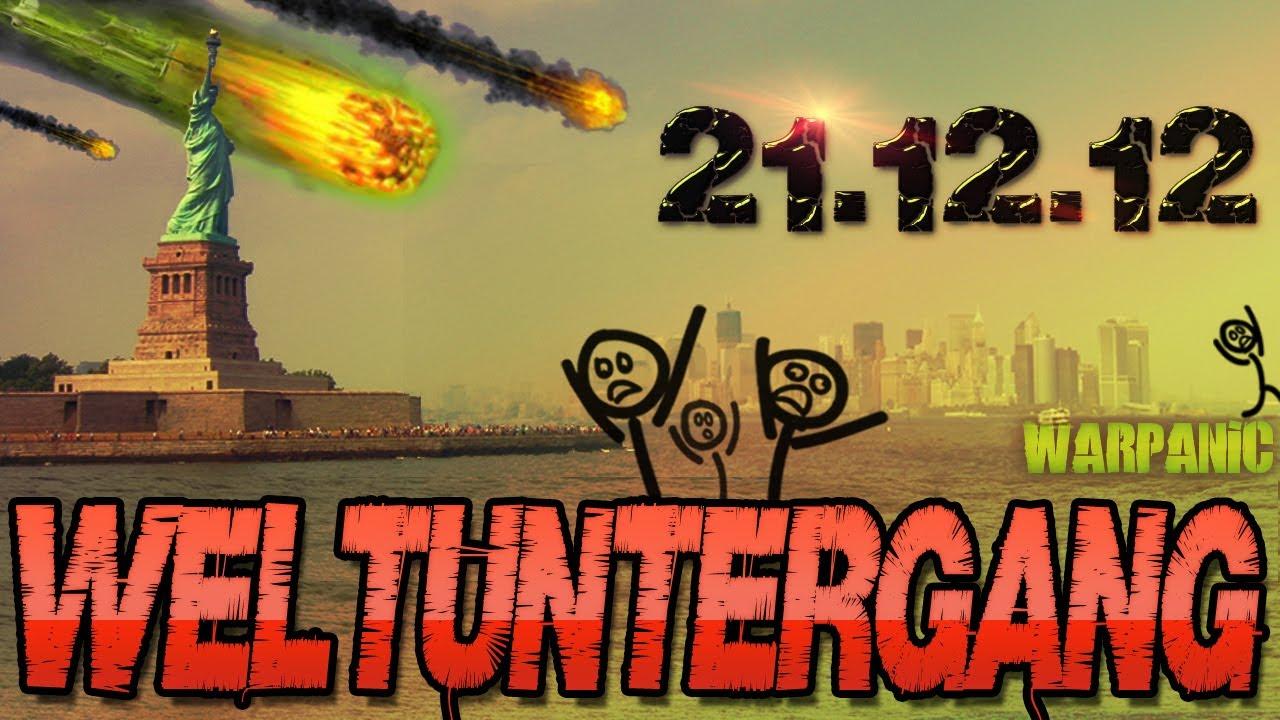 Beendet WELTUNTERGANG O HimG HimGames - Minecraft namen andern himgames