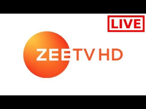 Zee TV Live | Watch Zee TV Live Online