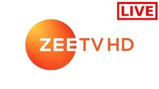 Zee TV Live   Watch Zee TV Live Online