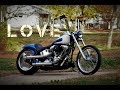5 Things I LOVE About My Harley Davidson Softail Custom