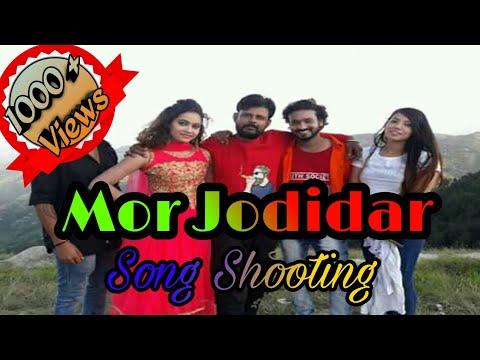 Mor Jodidar Cg Film Song - 12.28 Mb Mp3 Download - Ormp3.org