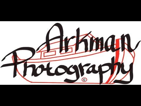 Arkman Photo Bahrain Store Tour 2014