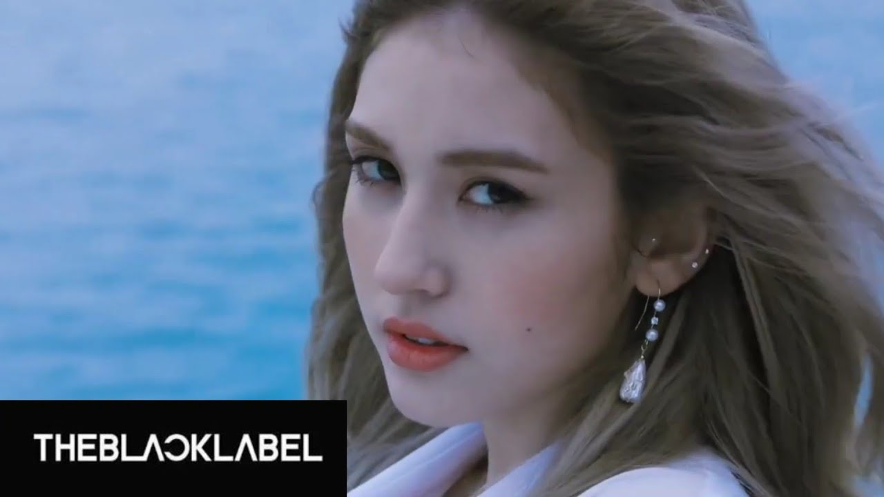SOMI (전소미) - 'What You Waiting For 'M/V TEASER 4