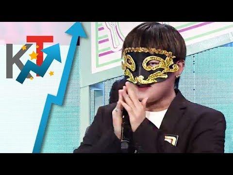 Song-yupsal opisyal na magiging guest host sa Showtime ❗❗❗ 😮