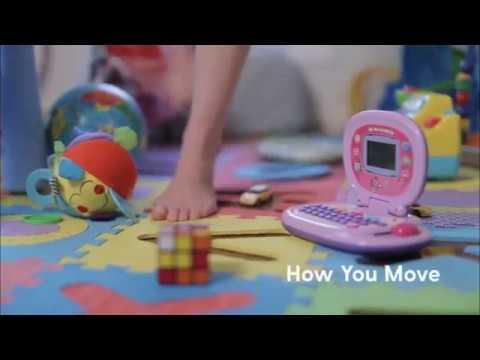 Mackay Podiatry Centre – My FootDr