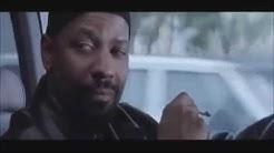 Denzel My Nigga!