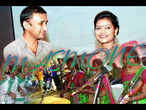 New latest santali album video | RASIATU-2017