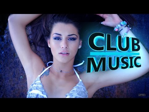 New Best Club Dance Music Remixes Mashups Megamix 2016 – CLUB MUSIC