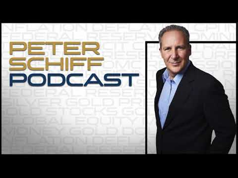 🔴 Ep. 410: Divided Government Will Produce Larger Deficits