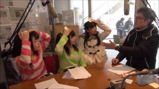 鯖江市中心市街地活性化ラジオ番組 「アミ〜ガスの 聴いてくにくに」 20...