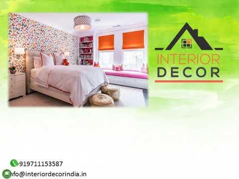 Wallpaper Online Delhi - Inexpensive Alternatives For Wallpaper