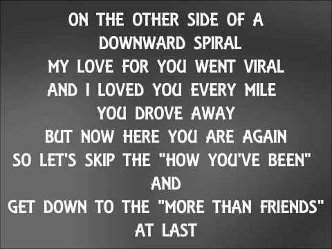train---drive-by-lyrics