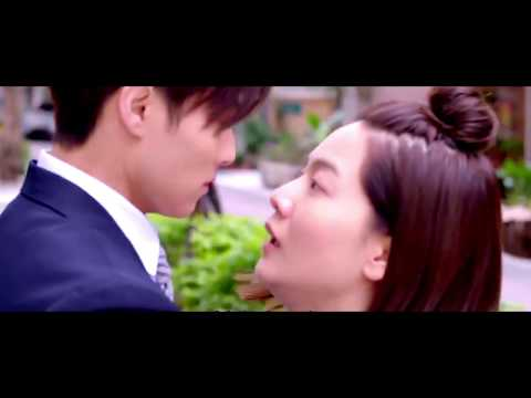 Li Zheng x Shao Xi - Oh Darling - Attention, Love!