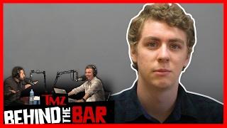 Setting the Record Straight in the Brock Turner Case: From Rape to Recall -- Episode 8 | TMZ
