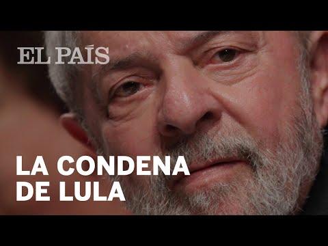Un segundo juez bloquea la orden de excarcelar a Lula da Silva, preso por corrupción