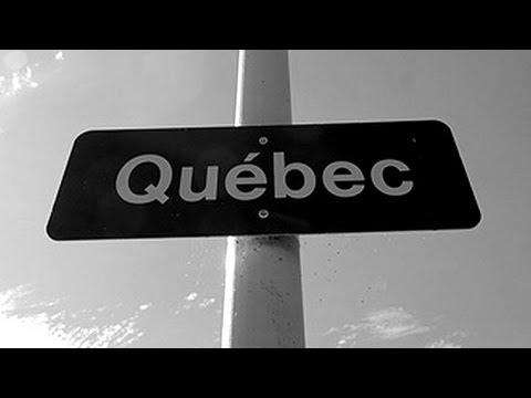 Le Québec colonise sa dernière frontière: l'Abitibi - 29 avril 1914