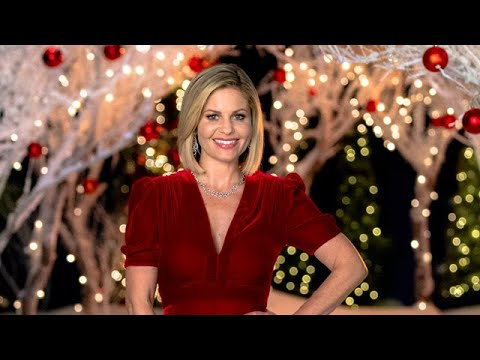 Preview - Miracles of Thanksgiving on Hallmark Movies & Mysteries