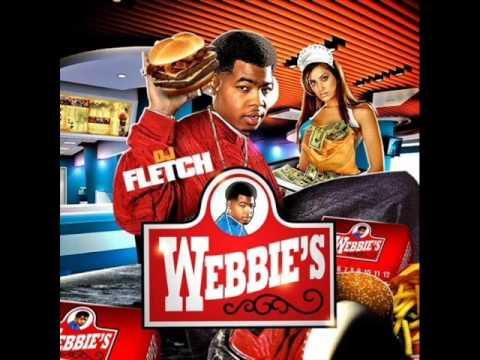 Three 6 Mafia - Lil Freak (Ugh Ugh Ugh) Ft. Webbie (New ...