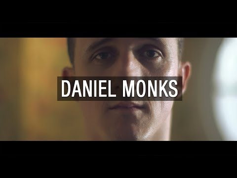 Daniel Monks: Gay, disabled and killing it - The Feed from YouTube · Duration:  9 minutes 5 seconds