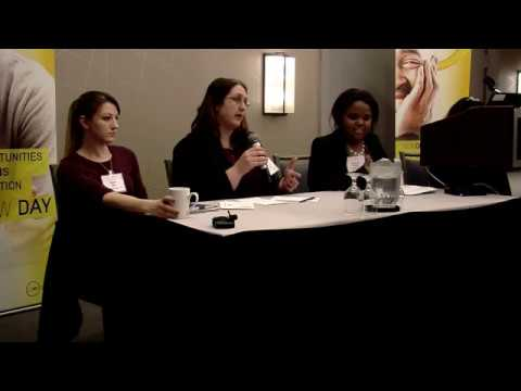 What Do Students Think About Online Learning Across SUNY