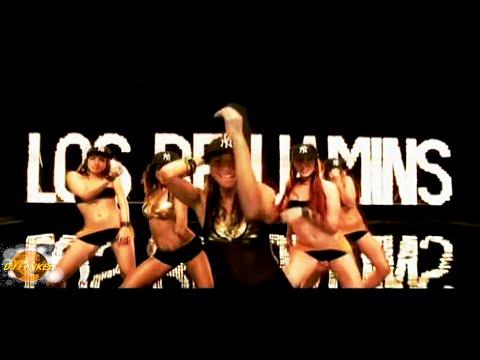 Clasicos del Reggaeton Éxitos Old School Don Omar, Daddy Yankee, Nicky Jam, Wisin & Yandel, Plan B