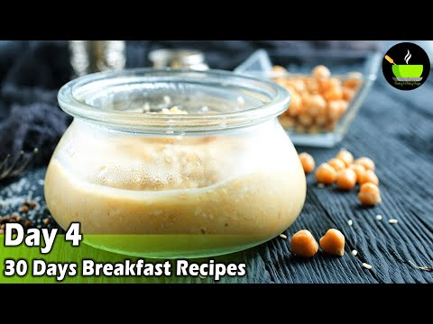 high-protein-breakfast-recipes- -15-minutes-instant-breakfast-recipes -quick-&-easy-breakfast-day-4