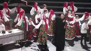 """Участие в концерте Александра Розенбаума """"Неформат"""""""