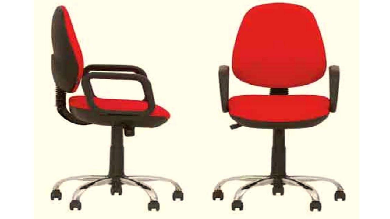 Мебель для офиса в кирове. Информация о компаниях, адреса, телефоны, расположение на карте. Компьютерные и офисные столы, кресла, стулья.