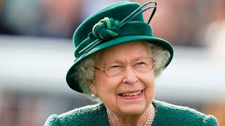 Royal Central Debunks Rumours Queen Is Dead