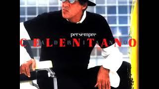 Скачать Adriano Celentano Per Sempre 2002 FULL ALBUM