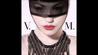 Viktoria Modesta - Jane Bond