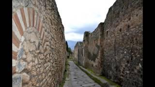 Неаполь и Помпеи(, 2017-02-15T19:36:56.000Z)