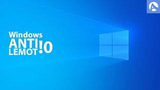 Cara Mengatasi Windows 10 yang Lambat/Lola di PC atau Laptop