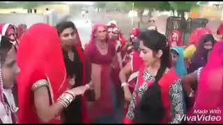Dekhi hoye to bata diyo re bhaiya mere ghar wale hira gai thi