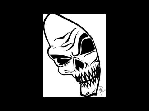 Spooky Scary Skeletons Remix By The Living Tombstone [Free Download]