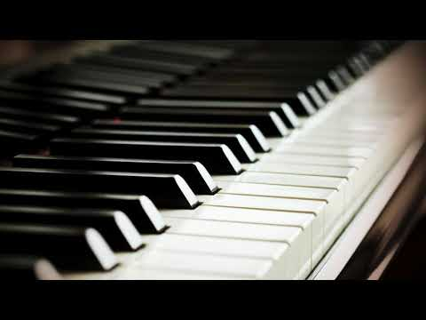 """Beauty of Grace"" by Thad Fiscella. Cover by Manuel Espinoza - Piano Instrumental (HD)"