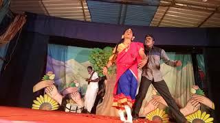 Aattama Therottama Lyrics Video