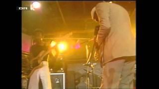 Miles Davis - Fat Time. 1982.