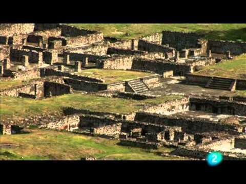 culturas-del-méxico-antiguo